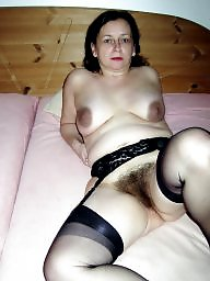 Hairy bush, Hairy black, Hairy milf, Milf bra, Hairy lingerie, Black hairy