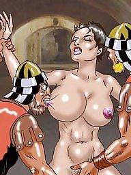 Bdsm comic, Comic, Comics, Bdsm comics, Bdsm cartoons, X comics