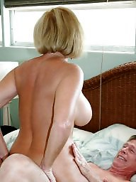 Mature couple, Mature couples, Fuck, Couples, Mature fucking, Couple