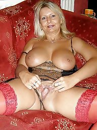 Mature fun, Mature blond big boob, Matur fun, Funny mature, Fun,funny, Fun big