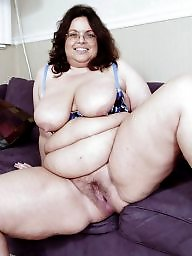 Granny bbw, Granny boobs, Bbw mature, Grannys, Granny, Mature bbw