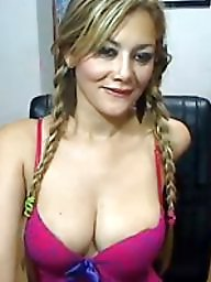 Webcam latin, Latin webcam, Favorites,amateurs, Favorite,amateurs, Favorite amateurs, Favorite amateur