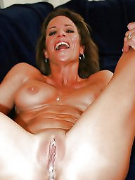 Spreading, Mature pussy, Milf pussy, Spreading mature, Spread, Spreading pussy