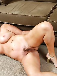 Granny big boobs, Granny hairy, Mature boobs, Hairy mature, Grannys, Busty mature