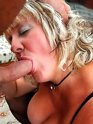 Whores amateur, Whores milf, Whores matures, Whores mature, Whores, Whore,whores