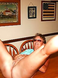 Xhamsters, Xhamster mature, My mature milfs, My lady, My ladie, My amateur mature