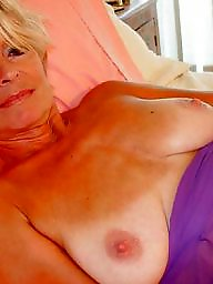 Mature, Old, Amateur milf, Mature amateur, Bitch