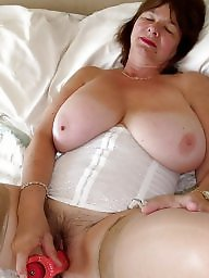 Moms, Mom, Mature boobs, Mature mom, Mature big boobs