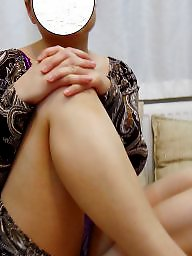 Turkish sexi, Turkish matures, Turkish mature sexy, Turkish mature amateur, Turkish girl, Turkish amateur mature