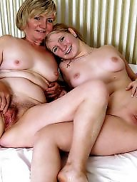 Young mom, Pts milf, Me young, Moms old, Mom me, Old mom