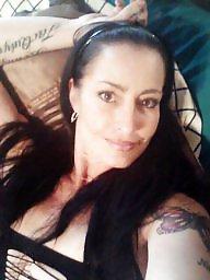 Latina mature, Cougar, Latina milf, Mature latin, Mature latina, Latin milf
