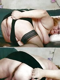 Granny bbw, Grannys, Grannies, Granny boobs, Bbw mature, Mature bbw