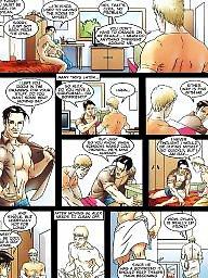 Sex cartoon, Anal cartoon, Yaoi, Cartoon sex, Anal cartoons, Cartoon anal