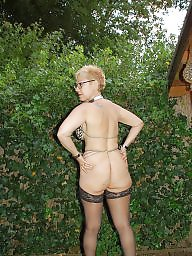 Gilf, Mature flashing, Gilfs, Mature flash