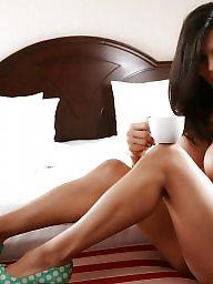 Titted amateur sluts, Tits body, Tit sex, Webcam tits, Webcam sluts, Webcam slut