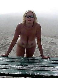 Nude beach, Public beach, Beach