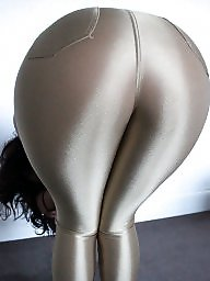 Tights ass, Tight shiny, Tight jeans, Tight butts, Tight babe, Tight ass