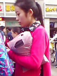 Voyeur in, Voyeur asians, Voyeur asian, Voyeur a girl, Public girls, Public girl