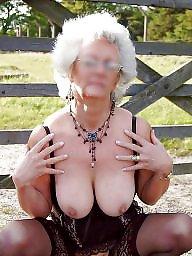 Pictures mature, Picture s, Stolen amateur, Stolen milf, Stolen mature mom, Stolen mature