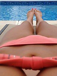 X pov, Public pic, Public pics, Public bikini, Public beach flashing, Pov