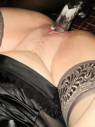 Wifes cream, Wife plays, Wife playing, Wife play, Wife interracials, Wife interracial amateur