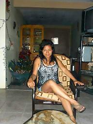 Amateur latina, Facebook, Latin