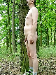 Public, matures, Public porn, Public nudity mature, Public matures, Public mature, Nudity mature