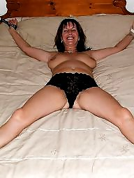 Mature bdsm, Slave, Moms, Mature mom, Mature wife