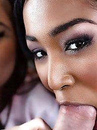 Black teen, Teen sex, Share, Ebony teen, Interracial, Ebony teens
