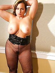 Bbw pantyhose, Bbw stockings