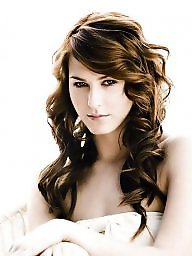 Taylor s, Scouts, Scout taylor compton, Scout, Compton, Taylor
