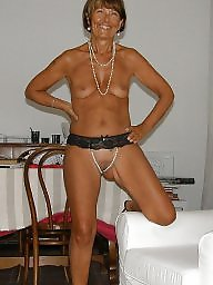 Wilma, Milfs granny, Milf grannies, Mature hot granny, Hot grannys, Hot grannies