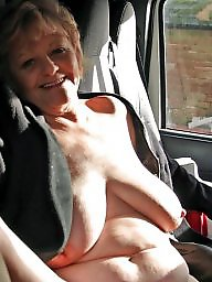 Granny big boobs, Big mature, Granny boobs, Grannys, Big granny, Granny