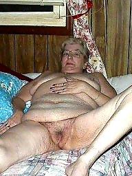 Granny, Bbw granny, Amateur granny, Granny bbw