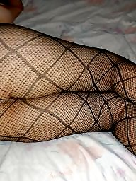 Wife stocking, Wife stockings, Wife part 1, Wife mature ass, Wife hot mature, Wife hot hot