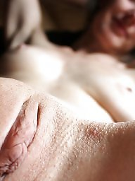 Milf lips, Milf lip, Milf kissing, Milf kiss, Matures kissing, Mature lips
