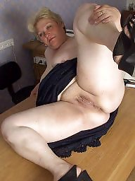 Granny bbw, Granny ass, Granny big boobs, Amateur granny, Big mature, Granny big ass