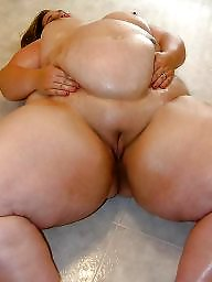 X large bbw, X large, Women big boob, Women beautiful, Women boobs, Large bbw