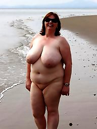 Saggy mature, Saggy, Saggy tits, Mature saggy tits