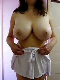 Mature, Mature amateur, Mommy