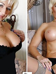 Milf dressed undressed, Mature dressed undressed, Dressed, Dress undress, Dress, Dressed undressed mature