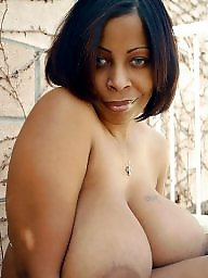 Ebony mature, Big mature, Black mature, Mature black, Ebony black, Juggs