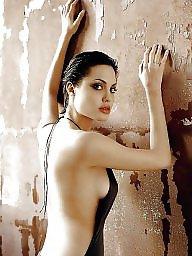 Ultimate¨, Nude milf, Nude latin, Nude celebritys, Nude celebritis, Nude celebrates