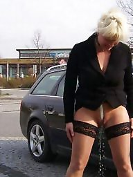 Outdoors, Milf public, Public milf, Outdoor, Amateur outdoor, Outdoor milf