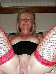 Stockings nylon mature, Sexy nylons, Nylons milf, Nylons mature, Nylon milfs, Nylon milf