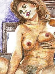 X drawings, Mature cartoons, Mature cartoon, Old drawings, Drawing x, Drawing -x