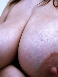 Huge tits, Huge boobs, Bbw huge boobs, Huge, Huge bbw