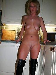 Mature ass, Ass mature, Milf ass