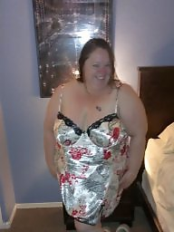 Wifes bbw boobs, Wife outfit, Wife my bbw, Wife bbw boobs, Wife bbw boob, My wifes big boobs