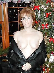 Ti t s, Tis, Season, Milfs flashing, Milf flashing, Milf flash